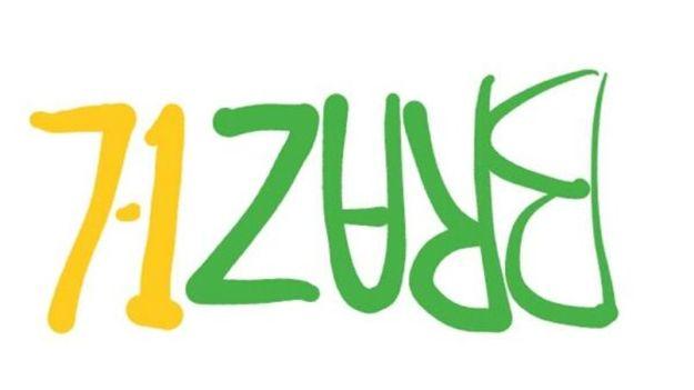 Brésil Allemagne 24