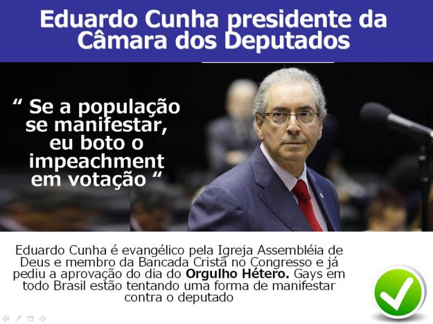 Impeachment Dilma Rousseff Bresil Brazil Brasil 010